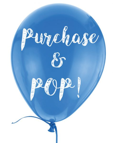 Purchase-&-Pop